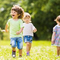 Home-based-childcare-benefits-children.jpg
